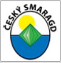 Mikroregion Český Smaragd